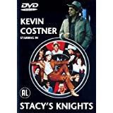 Stacy&#39;s Knights ( The Touch ) ( Winning Streak ) [ Origine Nerlandais, Sans Langue Francaise ]par Andra Millian