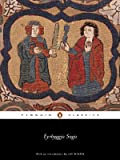 Eyrbyggja Saga (Penguin Classics) (0140445307) by Anonymous