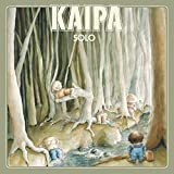 Solo by KAIPA (2016-08-03)