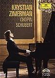 echange, troc Chopin - Schubert