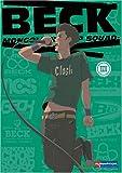 BECK: Mongolian Chop Squad, Vol. 3