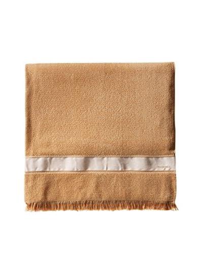 Hermès Beach Towel, Burnt Orange