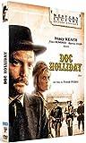 Doc Holliday [Édition Spéciale]