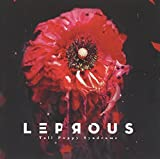 Tall Poppy Syndrome by Leprous (2009-05-05)
