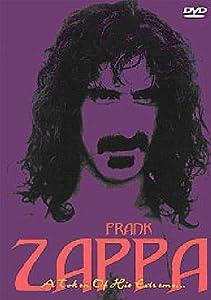 DVD-Video Album - A Token Of His Extreme