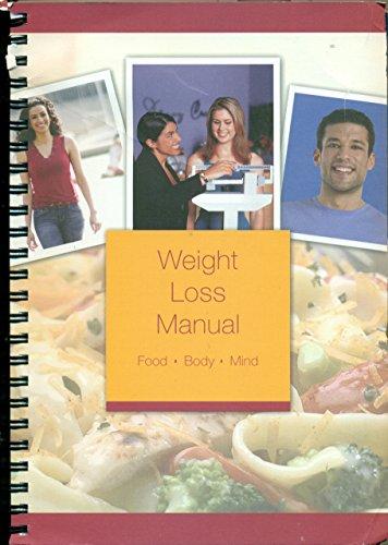 jenny-craig-weight-loss-manual