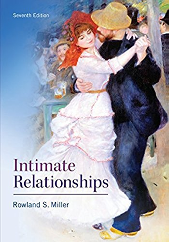 Pdf online free intimate relationships by rowland miller theodoar the book is to read and what we meant is the book that is read you can also view the book intimate relationships fandeluxe Image collections