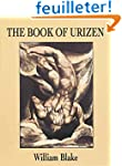 The Book of Urizen: A Facsimile