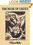 The Book of Urizen: A Facsimile in Fu...