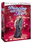 Dancing On Ice - Series 1-5 Complete...
