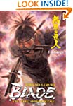 Blade of the Immortal Volume 22: Foot...
