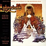 Labyrinth CD