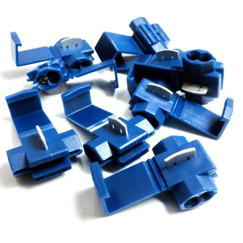 blue-quick-splice-scotch-lock-wire-connectors-electrical-cable-joints-auto-qs2-10
