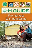 51Rvut9PdrL. SL160  4 H Guide to Raising Chickens