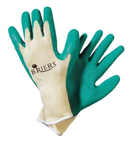 briers-womens-ladies-general-gardener-gardning-gloves-large