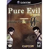 Pure Evil 2-Pack