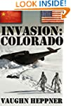 Invasion: Colorado (Invasion America)