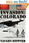 Invasion: Colorado (Invasion America...