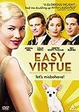 echange, troc Easy Virtue [Import anglais]