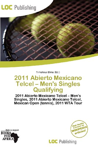 2011-abierto-mexicano-telcel-mens-singles-qualifying