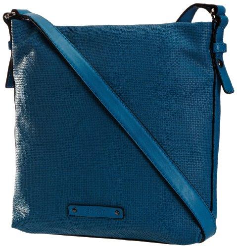 Esprit Women's O15070 Shoulder Bag