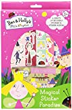 Alligator Books - Alli2099lksp - Loisirs Créatifs - Ben 10 - Ensemble À Jouer...