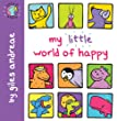 World of Happy: My Little World of Happy
