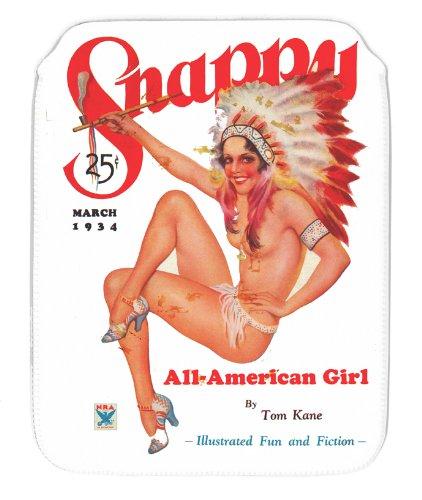 snappy-vol13-no3-march-1934-ipad-case