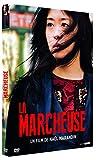 """Afficher """"La Marcheuse"""""""
