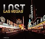Lost Las Vegas