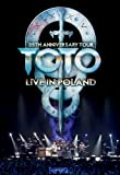 Image de 35th Anniversary Tour-Live [Blu-ray]