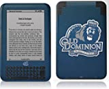 Skinit Kindle Skin (Fits Kindle Keyboard), Old Dominion