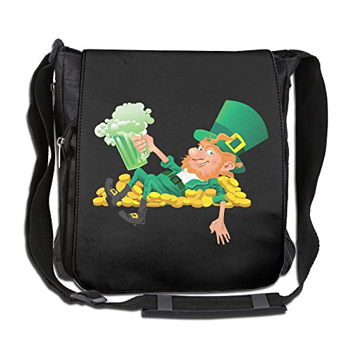 cmcgh-lucky-charms-cereal-messenger-bag-traveling-briefcase-shoulder-bag-for-adult-travel-and-busine