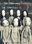 The Orphans of Sainte Cecile / Les Or...