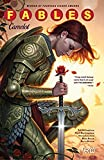 Bill Willingham Fables 20: Camelot