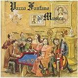 Pazzo Fanfano Di Musica by King Japan