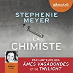 La Chimiste | Stephenie Meyer