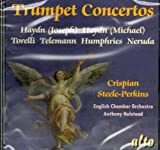 Six Trumpet Concertos