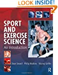 Sport and Exercise Science: An Introd...