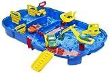 Aquaplay 616 - Schleusen Box Tragbar