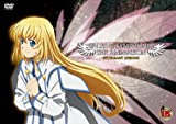 【「テイルズ オブ」シリーズ生誕15周年記念プライス】 OVA「テイルズ オブ シンフォニア THE ANIMATION」デュオロジーDVD-BOX 〈完全限定生産商品〉