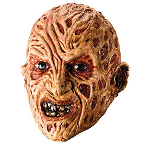 maschera-3-4-in-vinile-travestimento-in-stile-horror-da-freddy-krueger-personaggio-di-nightmare