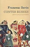echange, troc Francesc Serés - Contes russes