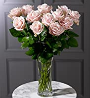 Autograph™ Sweet Avalanche Roses