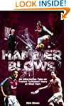 Hammer Blows: An Alternate Take on Tw...