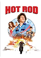 Hot Rod - Mit Vollgas durch die H�lle