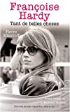 echange, troc Mikailoff Pierre - Françoise Hardy Tant de Belles Choses