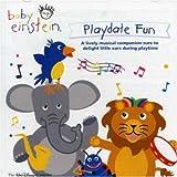 echange, troc Baby Einstein Music Box Orches - Baby Einstein: Playdate Fun