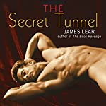 The Secret Tunnel: A Mitch Mitchell Mystery | James Lear