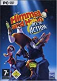 Himmel und Huhn - Ace in Action